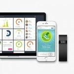 Fitbit Charge HR: Analizamos en profundidad la mejor pulsera de actividad del mercado