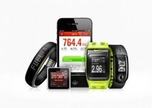Nike__Eco_large_0