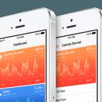 Research Kit, la nueva plataforma de Apple que puede transformar la manera en que reunimos datos clínicos a gran escala