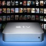 Apple TV, competidor de Google Chromecast, ahora por sólo 79€