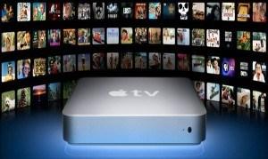imagen-Apple-TV