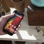 Los mejores móviles de gama media para regalar
