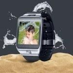 Samsung Gear 2 Neo: un smartwatch que habla de ti