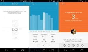 Xiaomi-Mi-Band-Fitness-Tracking