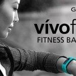 Garmin Vivofit: una pulsera de actividad verdaderamente centrada en el seguimiento