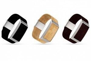 wellbe-bracelet-clear