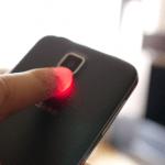 ¿Es necesario un sensor de ritmo cardiaco en tu smartphone?