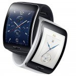 Samsung Gear S, un smartwatch de otro mundo hecho para tí