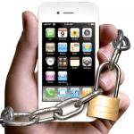 ¿Has contado alguna vez las veces que miras la pantalla de tu móvil? ¡Haz la prueba y te sorprenderás!