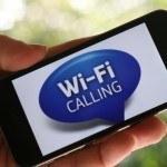 """""""Llamadas WiFi"""": ¿Qué son y qué dispositivos lo soportan?"""