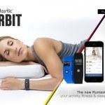 Runtastic Orbit, un monitor de actividad deportiva diferente