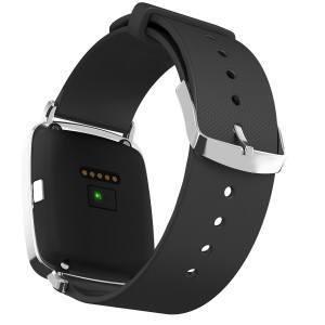 Smartwatch Asus VivoWatch 3