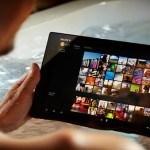 Sony Xperia Z4 Tablet a fondo, un dispositivo de calidad sobresaliente en todos los sentidos
