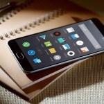 Meizu M2 Note, el smartphone 4G de china al mejor precio