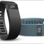 Fitbit flex, una pulsera de actividad inalámbrica con bluetooth