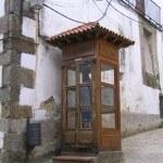 Good bye cabinas de teléfono
