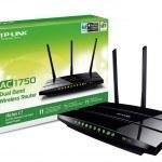TP-Link Archer C7, el mejor Router WiFi para la mayoría de la gente
