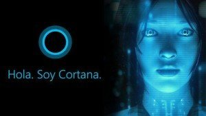 cortana_windows_10
