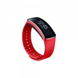 pulsera cuantificadora Samsung Gear Fit