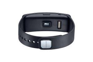 pulsera cuantificadora Samsung Gear Fit 4