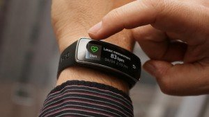 samsung-galaxy-gear-fit