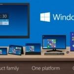 Windows 10 analizado a fondo: el futuro empieza ahora, al menos el que imagina Microsoft