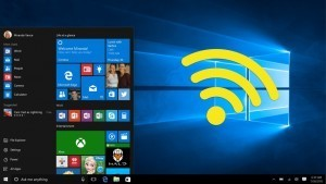 windows10-hotspot