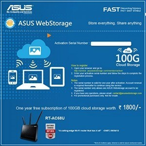 ASUS-RT-AC87U-Router-inalmbrico-Dual-Band-AC2400-Gigabit-Modo-Punto-de-acceso-Soporte-dongle-3G4G-color-negro-0-4