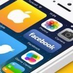 Herramientas de iOS 9 para ahorrar batería en un iPhone