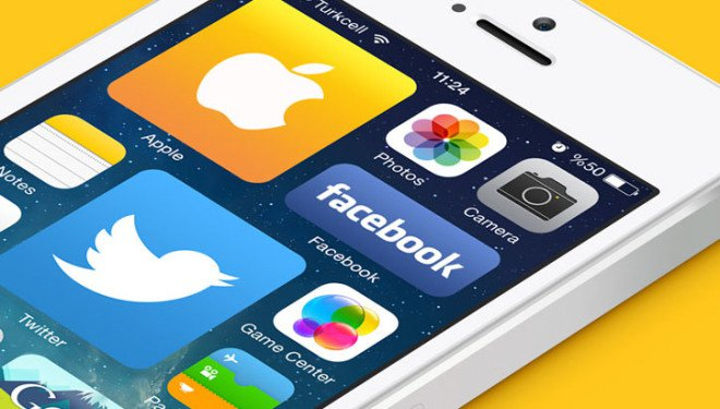 Ahorrar batería en iOS 9