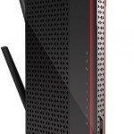 El mejor extensor de red WiFi Netgear, el Netgear EX6200, dónde comprarlo al mejor precio, oferta, Amazon