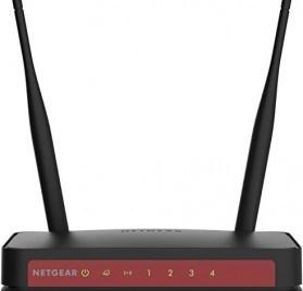 Netgear-JWNR2010-100PES-Router-N300-con-4-puertos-Ethernet-y-2-antenas-externas-de-5dBi-0