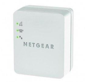 Netgear-WN1000RP-100PES-Extensor-de-Red-Universal-compacto-con-Tecnologa-WiFi-N-0