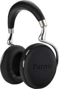 Parrot Zik 2_0 1