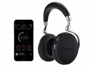 ParrotZik-2.0-with-app