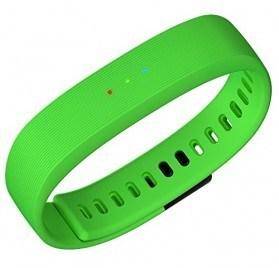 Razer-Nabu-X-Pulsera-de-actividad-color-verde-0