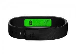 Razer-Nabu-X-Pulsera-de-actividad-con-Bluetooth-negro-0-3