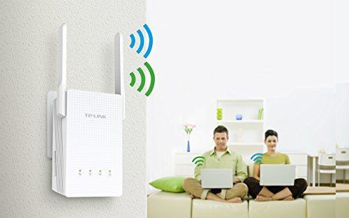 TP-LINK-Extensor-de-red-WiFiWiFi-Booster-N300-repetidor-WPS-enchufable-a-la-pared-0-10