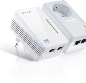 TP-LINK-TL-WPA4-Extensor-de-red-por-lnea-elctrica-0