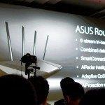 ASUS RT-AC3200, el mejor router para navegar a toda velocidad con Movistar, Orange, Vodafone, Jazztel, ONO