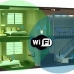 Opciones y formas para mejorar la calidad de la red WiFi en nuestro hogar u oficina