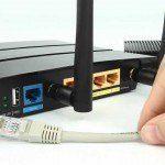 Las mejores ofertas de router TP LINK de gama media y alta: Archer C7, Archer C9, Archer D9, Archer C2600, Archer C3200