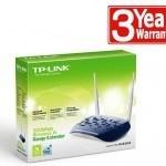 TP-Link TL-WA830RE, un extensor de rango WiFi por menos de 30€