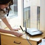 Linksys RE6500, análisis a fondo del mejor extensor de red WiFi de 2015