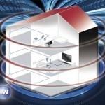 Cómo configurar un repetidor TP-Link para aumentar la señal WiFi por toda la casa