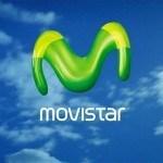 Cómo saber si Movistar ha subido la Fibra Óptica a 300 megas, Fusión TV