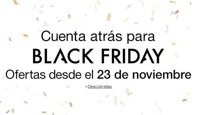 Black Friday Amazon routers y repetidores WiFi