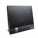 Router ASUS RT-AC56U, un gama media ideal para un hogar de tamaño medio