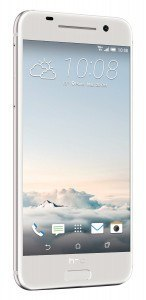 Smartphone HTC One A9