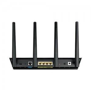 Router ASUS RT-AC87U en Amazon